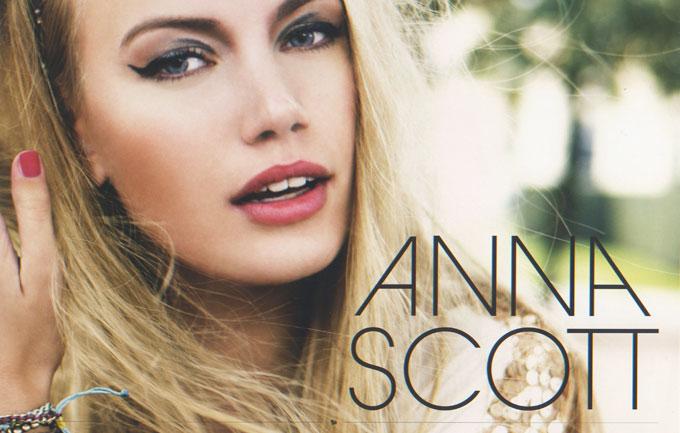 Anna#7