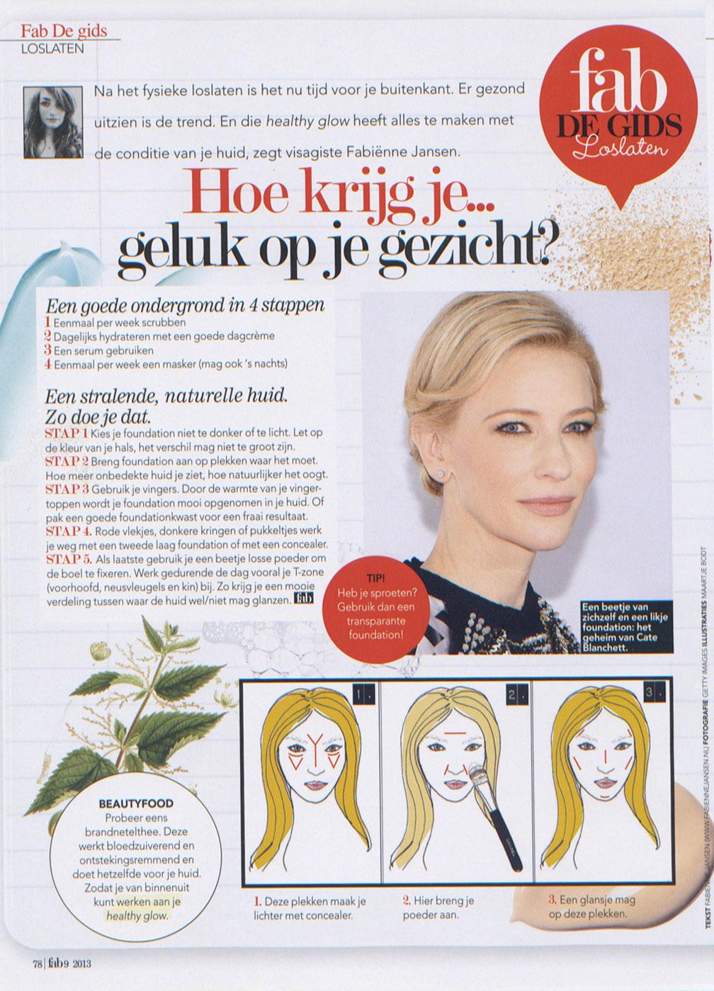 Fab-Magazine-Healthy-Glow