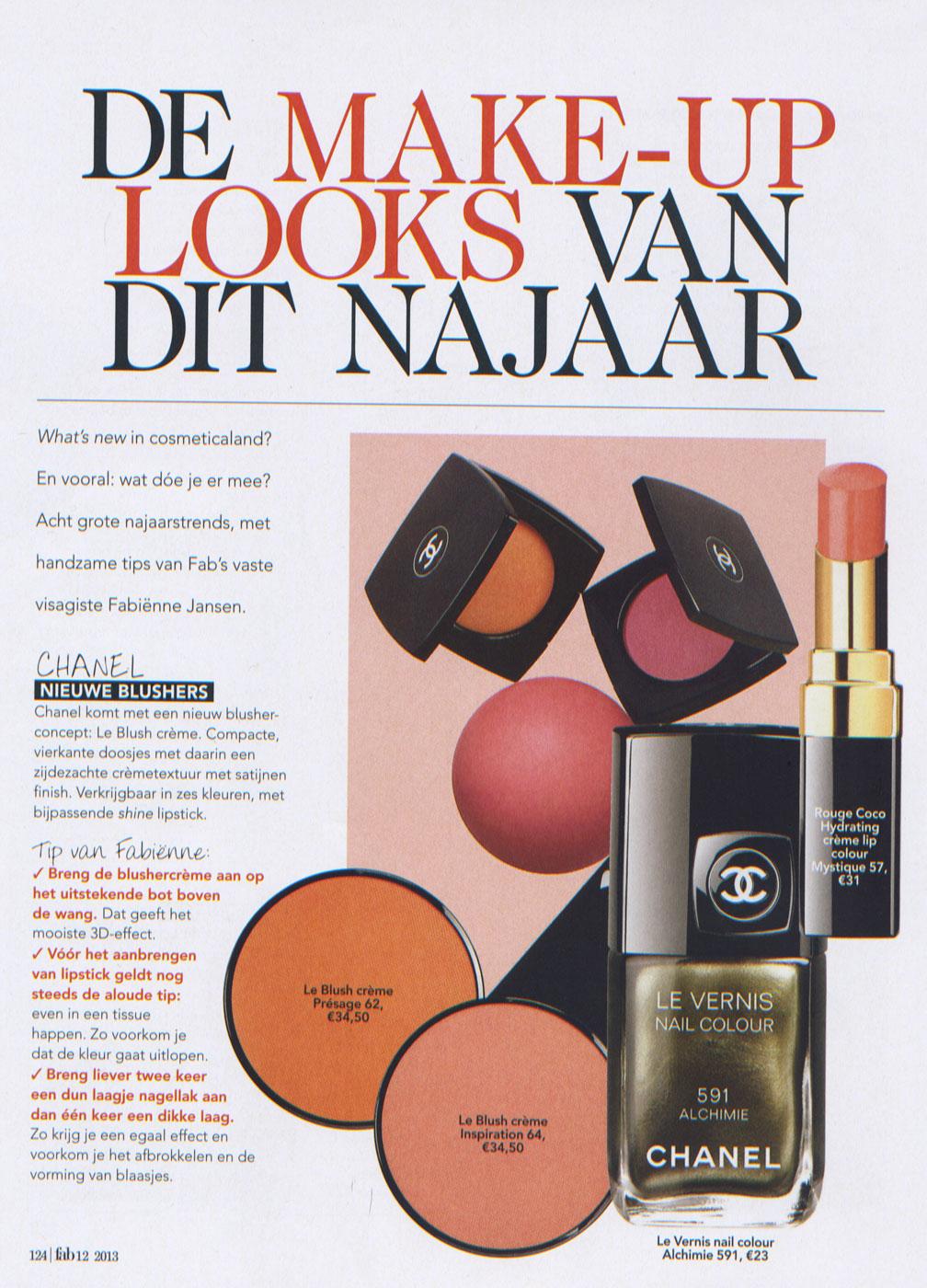 Fab-Magazine-Trendboek