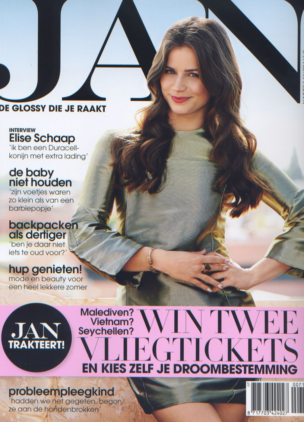 Jan-Magazine-Cover-Elise-Schaap
