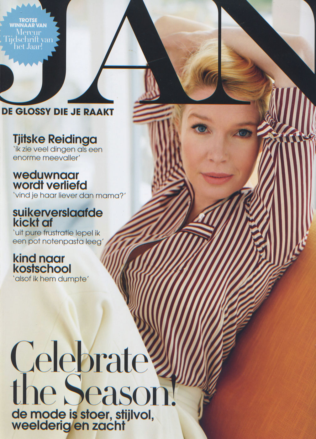 Jan-Magazine-Cover-Tjitske-Reidinga