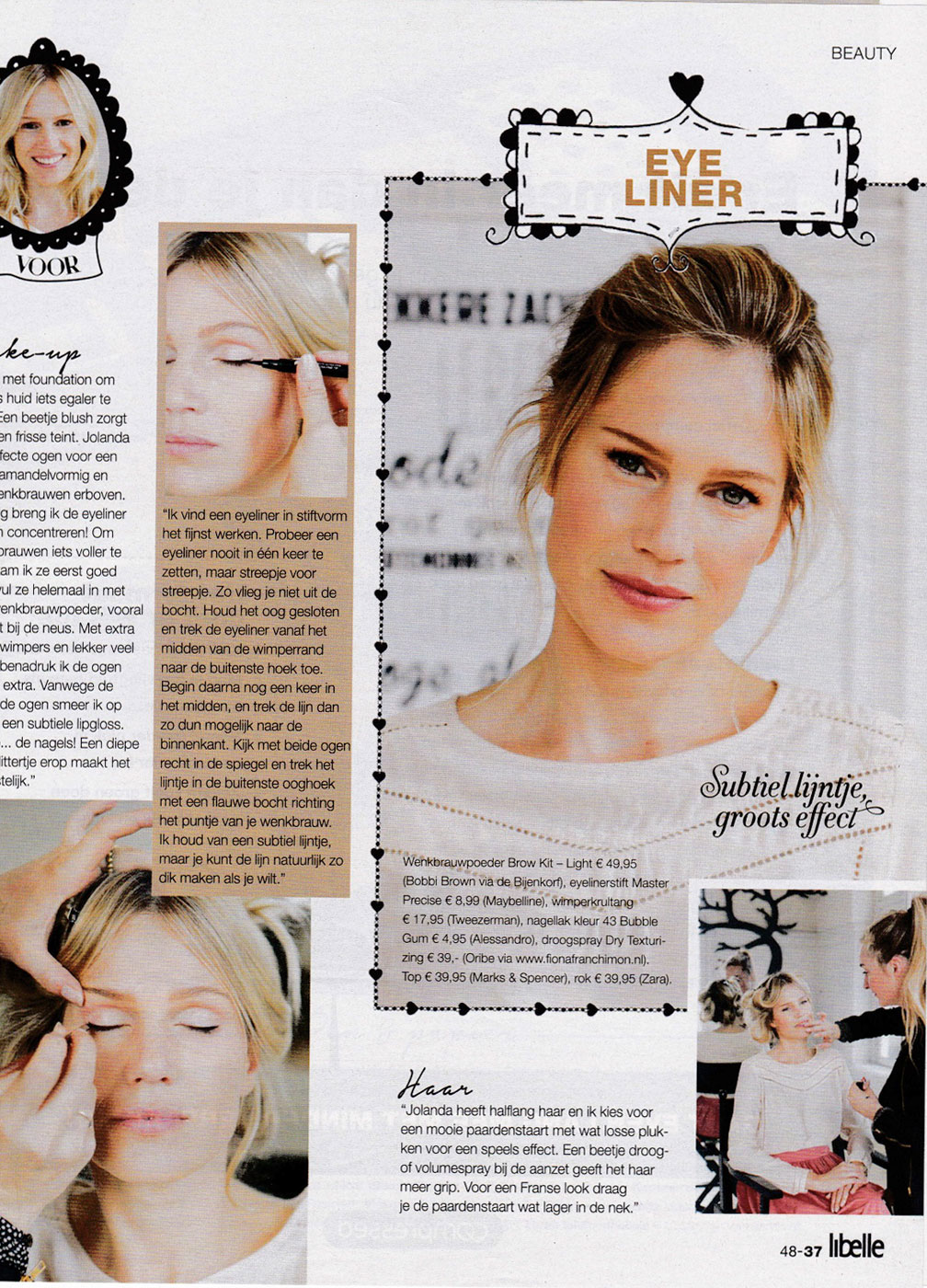 Libelle-Beauty-School-EyeLiner