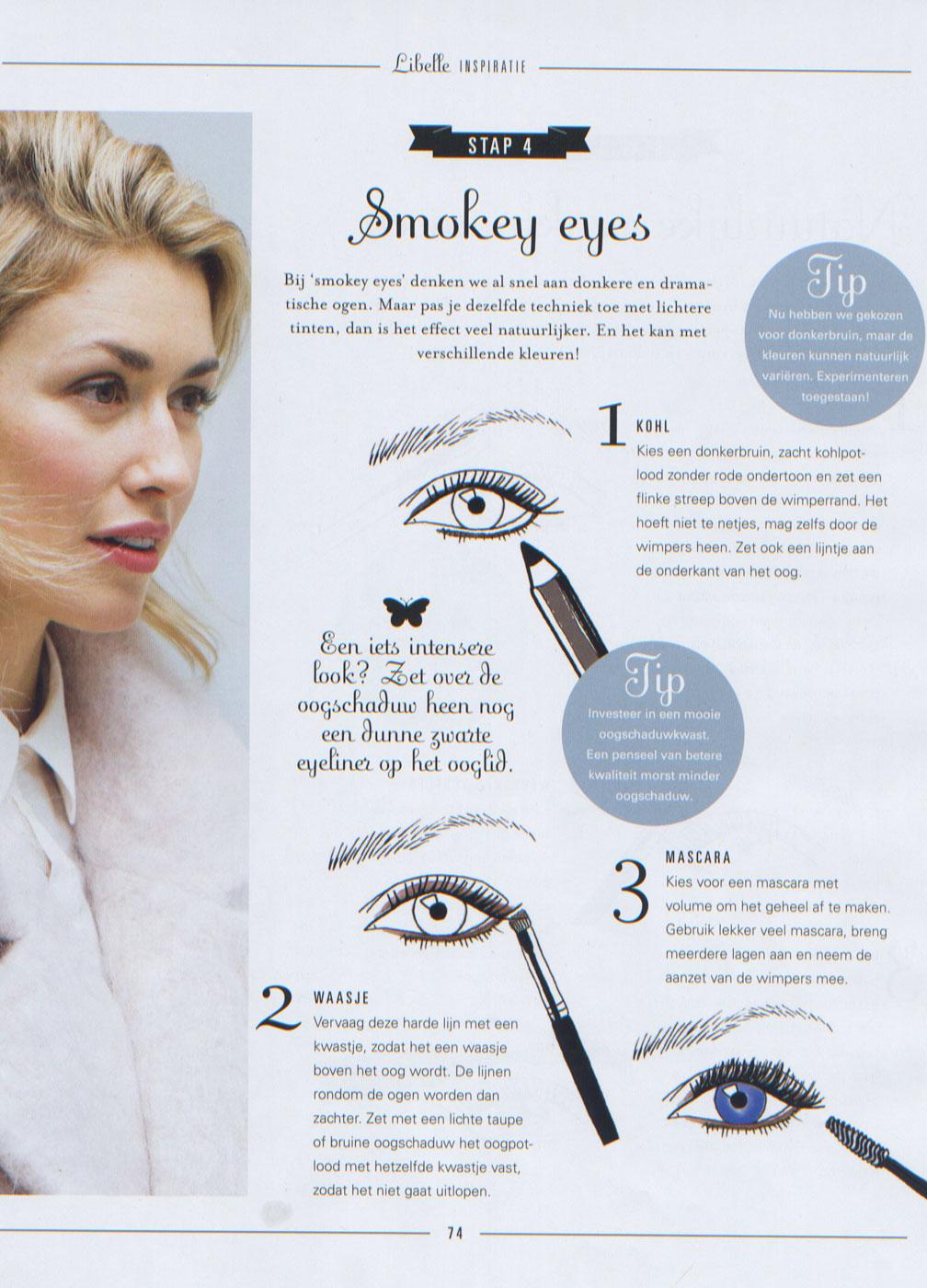 Libelle-Smokey-Eyes