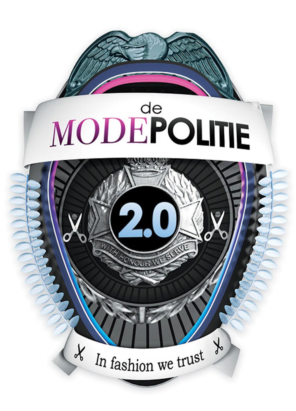 Modepolitie