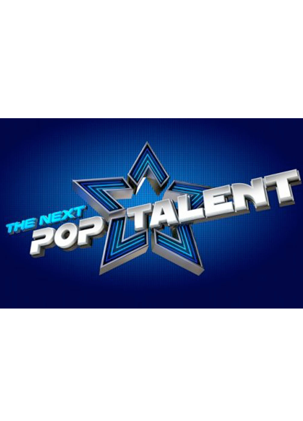 Next-Pop-Talent