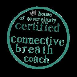 certifiedbreathcoach